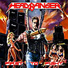 HEADBANGER - First to Fight