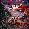 HEAVY LOAD - Metal Conquest