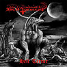 HELL TORMENT - Hell Terror