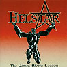 HELSTAR - The James Rivera Legacy