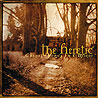 HERETIC, THE - Gospel Songs in E Minor