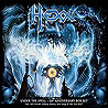 HEXX - Under the Spell + No Escape