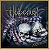 HOLOCAUST (uk) - Predator