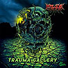HOMESTYLE SURGERY - Trauma Gallery