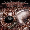 HUMAN REPUGNANCE - Post Mortem Rot Pile