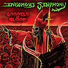 INFAMOUS SINPHONY - Gospels of Blood
