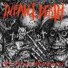INFANT DEATH - Funeral Massacre