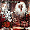 INFERNAL/EXELSUS DIABOLI - The Reapers Of God - Split CD