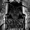 INFERNAL DOMINION - Salvation Through Infinite Suffering
