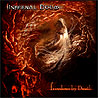 INFERNAL DOOM - Freedom by Death