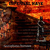 INFERNAL HATE - Necrophorus Humator
