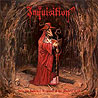 INQUISITION - Into the Infernal Regions of the...