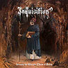 INQUISITION - Invoking the Majestic Throne of Satan...