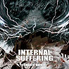 INTERNAL SUFFERING - Chaotic Matrix
