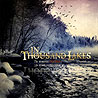 IN THOUSAND LAKES - The Memories that Burn