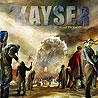 KAYSER - IV: Beyond the Reef of Sanity