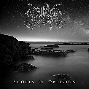 KILLING ADDICTION - Shores of Oblivion