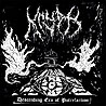 KRYPTS - Descending Era of Putrefaction