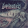 LAPIDATED - The Stench of Carnage