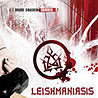 LEISHMANIASIS - Whore Smashing Hammer