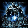 LONEWOLF - Army of the Damned