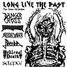 LONG LIVE THE PAST - The Demo Collection