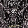 MALEFICARUM - Unblessed - Vol. 1