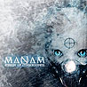 MANAM - Rebirth of Consciousness