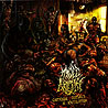 MANGLED ATROCITY - Grotesque Rituals of Mutilation