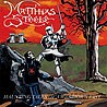 MATTHIAS STEELE - Haunting Tales of a Warrior's Past