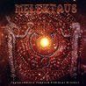 MELEKTAUS - Transcendence Through Ethereal Scourge
