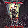MELIAH RAGE - Kill to Survive