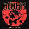 MEMEST - Bastards and Liars