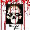 MERCYFUL FATE - From the Depths of Hell