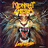 MIDNIGHT CHASER - Lion's Choice