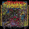MINKIONS - Distorted Pictures From Distorted...