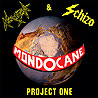 MONDOCANE - Project one (Necrodeath & Schizo)