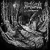 MOONDARK - The Shadowpath
