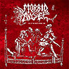 MORBID ANGEL - Live at the Power Company 1985