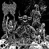 MORBID MESSIAH - Demoniac Paroxysm