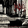 MORD (nor) - Christendom Perished