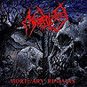 MORTIFY(chl) - Mortuary Remains