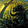 MOTÖRHEAD - We Are Motörhead