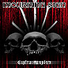 MOURNING SIGN - Contra Mundum