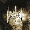 NEBEL - Hymns of Destruction