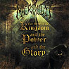 NECROCULT - For Thine is the Kingdom and the Power and the Glory
