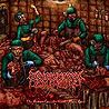 NEUROVISCERAL EXHUMATION - The Human Society Wants More Gore