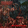 NEUROVISCERAL EXHUMATION - Mass Murder Festival