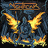 NIGHTFEAR - Apocalypse
