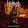 NIMROD - Time of Changes